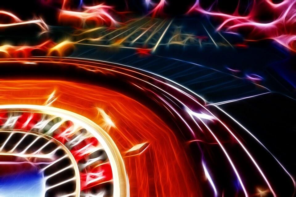 ruleta de casino gratis online