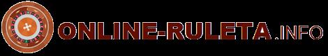 Online-ruleta.info - La web de la ruleta online