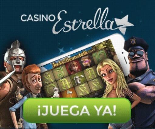 casino estrella juego movil