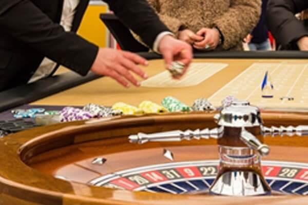 apostando con trucos para la ruleta online