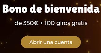 bono casino extra