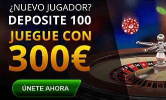bono euromoon casino