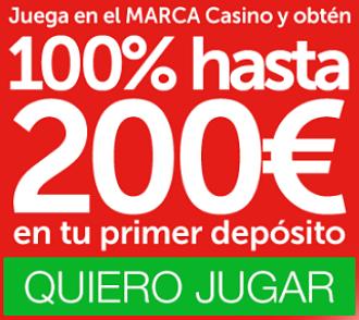 bono-marcaapuestas_opt