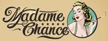 Madame Chance Barra Lateral