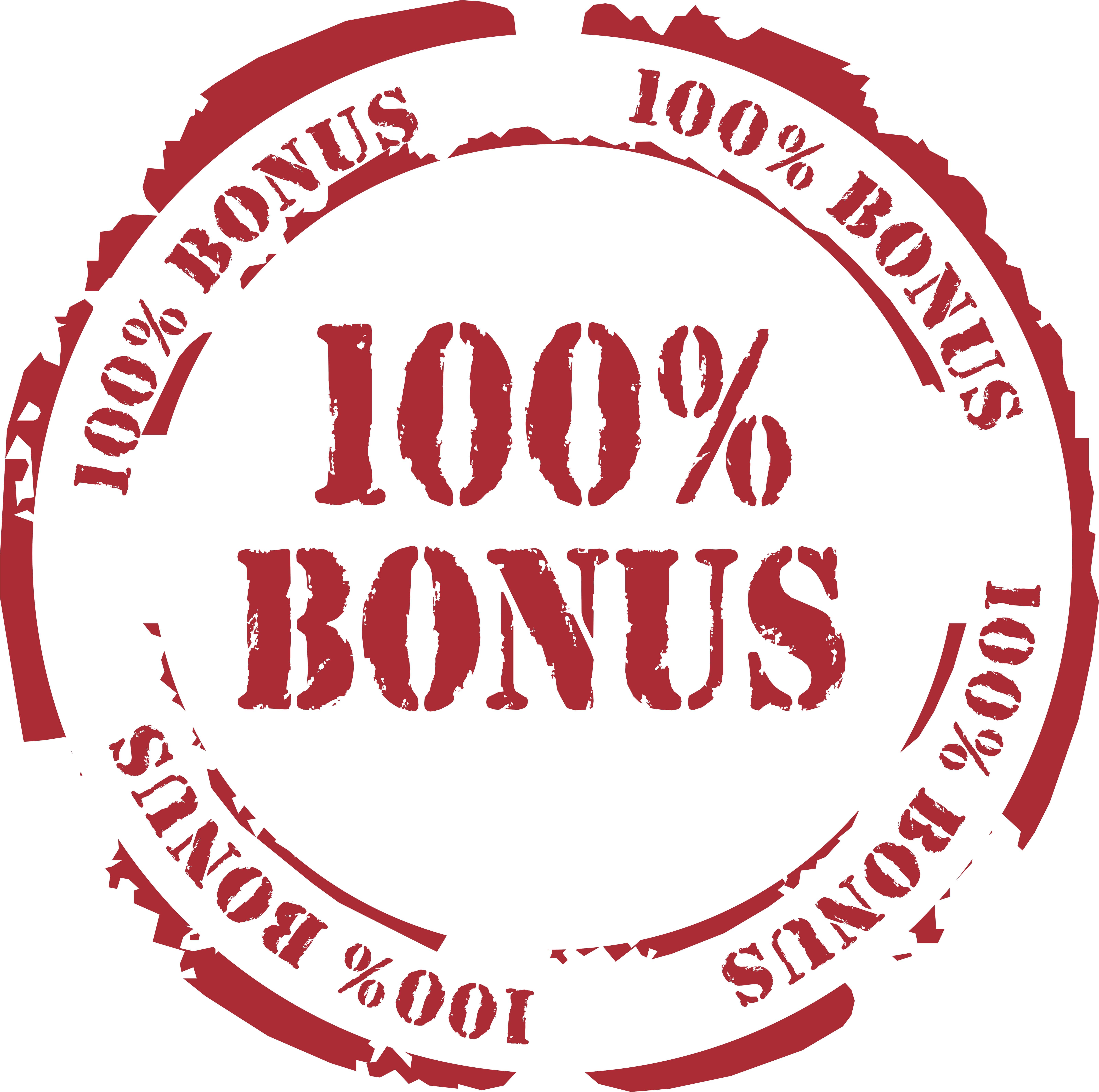 sello de bono sin deposito para casinos online