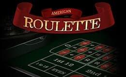 Ruleta Online Americana