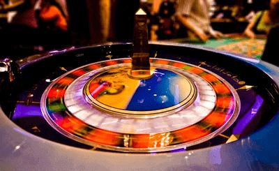 simuladores de ruleta