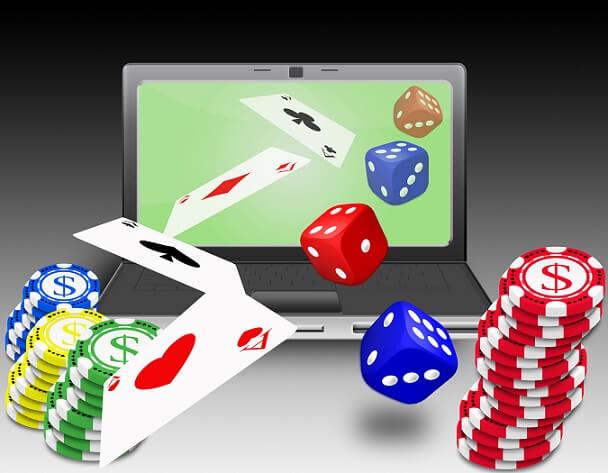 estrategias jugar con bonos