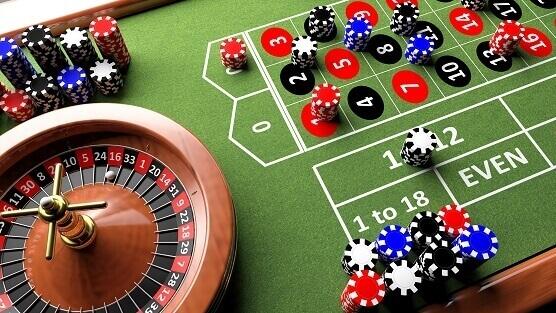 Estrategias para jugar a la ruleta (parte1)