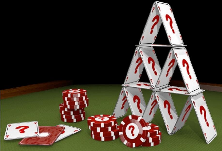 Sistemas de blackjack
